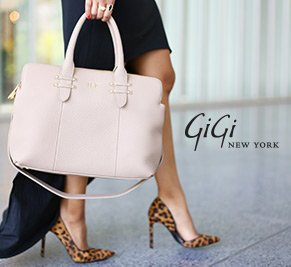 Shop Gigi New York