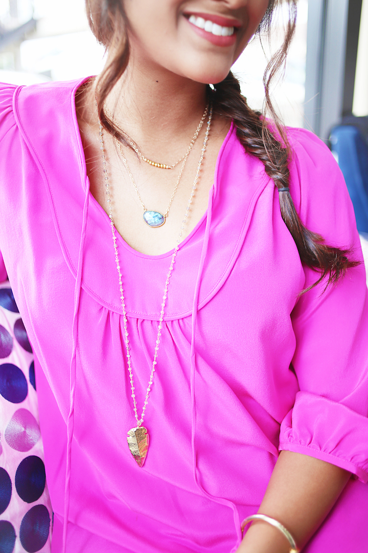 bella-joy-jewelry-120