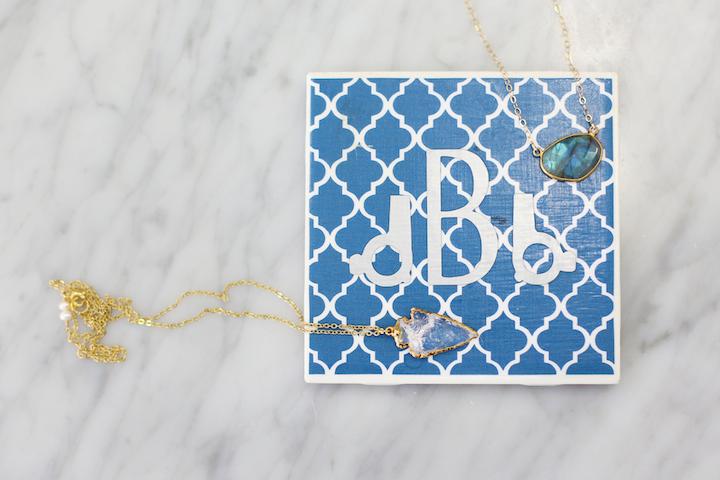 bella-joy-jewelry-5
