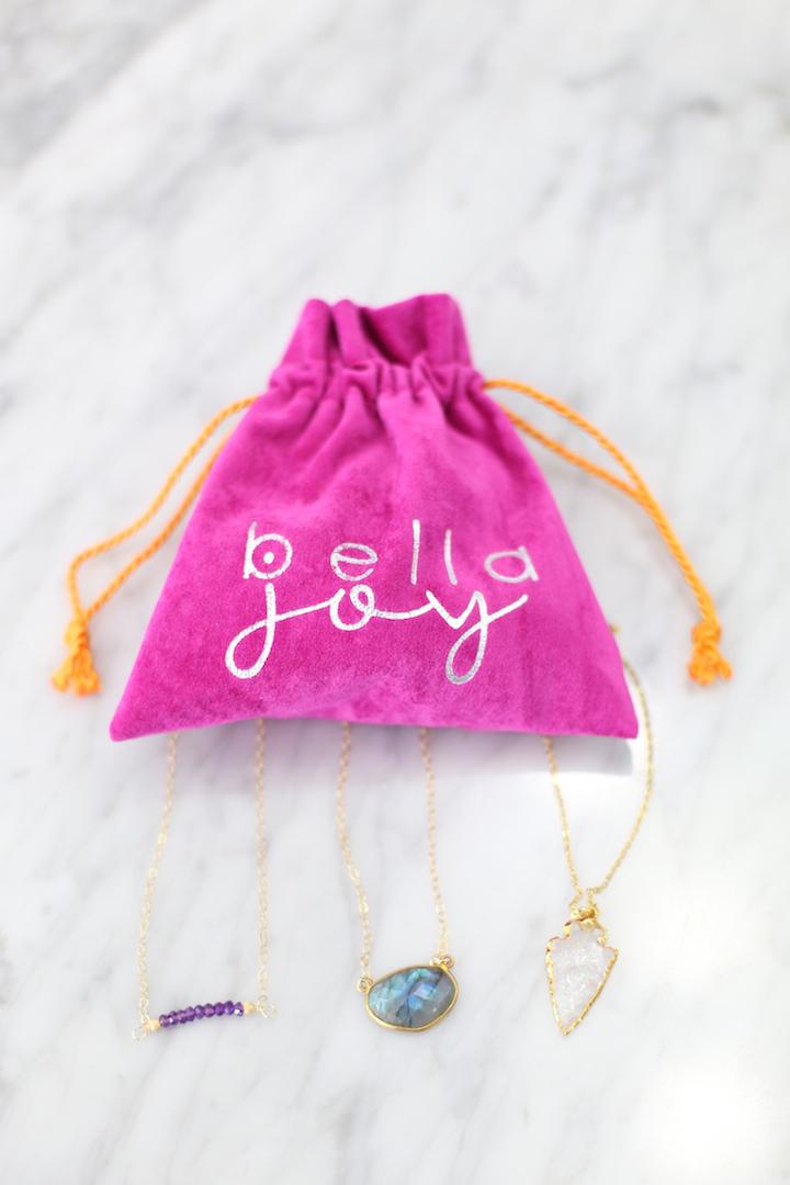 bella-joy-jewelry-8