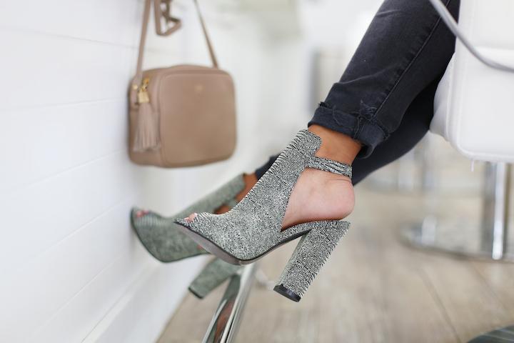 chinese-laundry-layla-heels-14