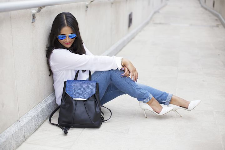 danielle-nicole-handbags