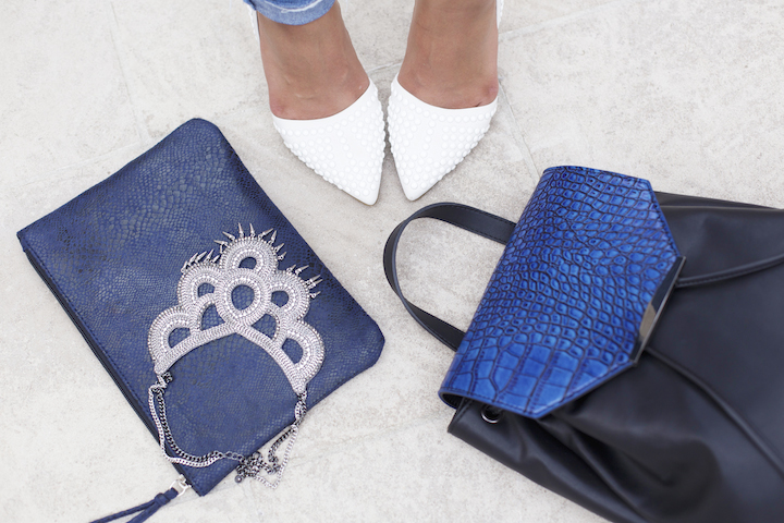 fall-handbags