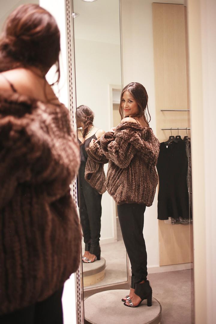 fur-coat