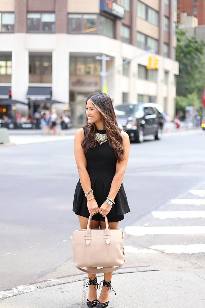gigi-new-york-handbags