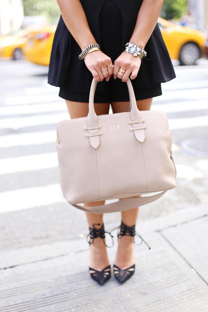 gigi-new-york-parker-satchel
