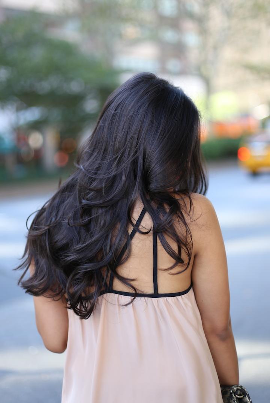 hair-ideas