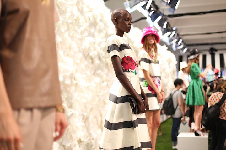 kate-spade-new-york-fashion-week