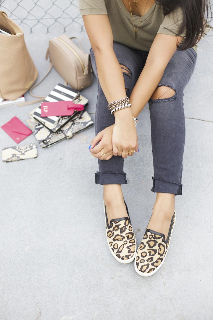 leopard-print-sneakers