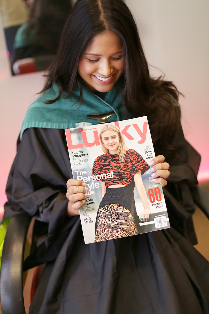 lucky-magazine