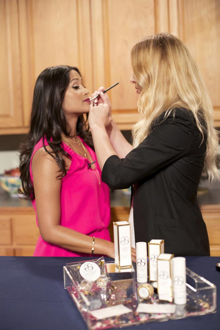 new-orleans-makeup-artist