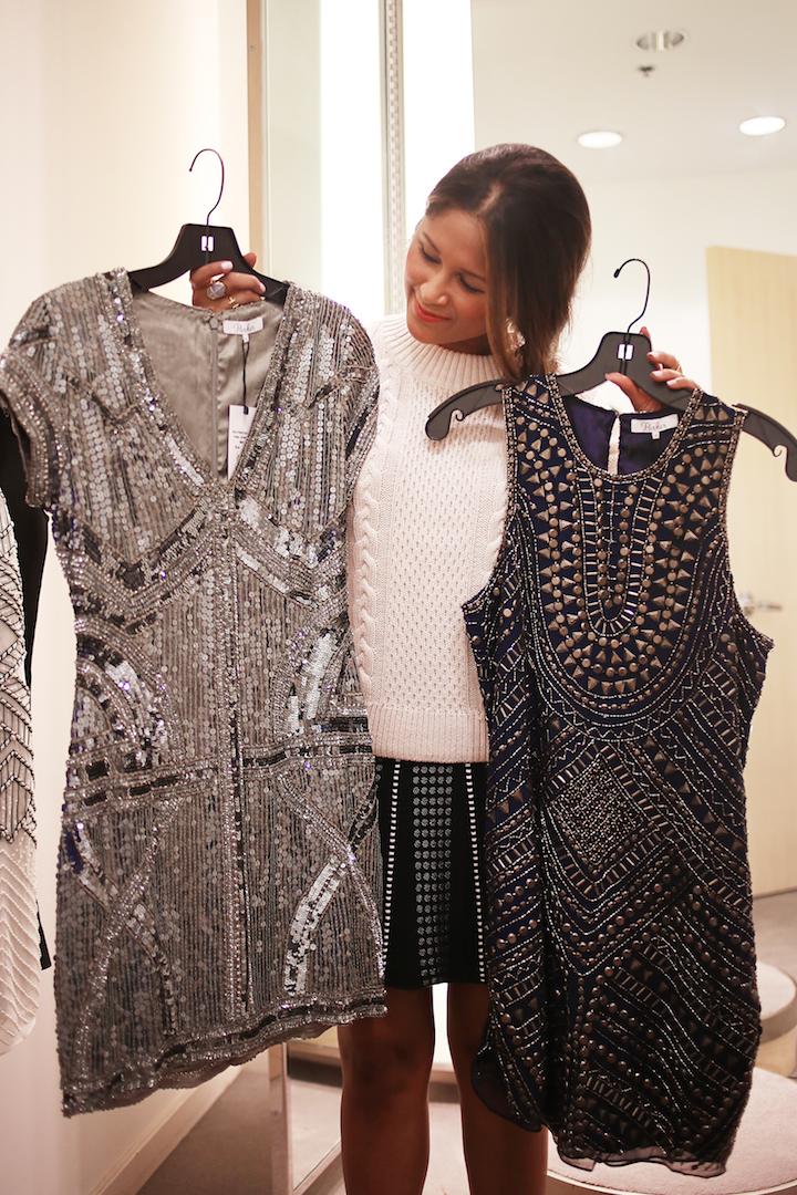 parker-sequin-dresses