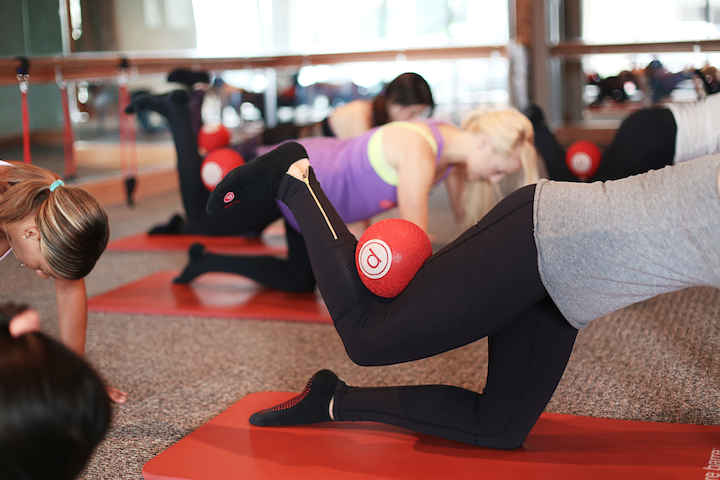 pure-barre-ball-exercises