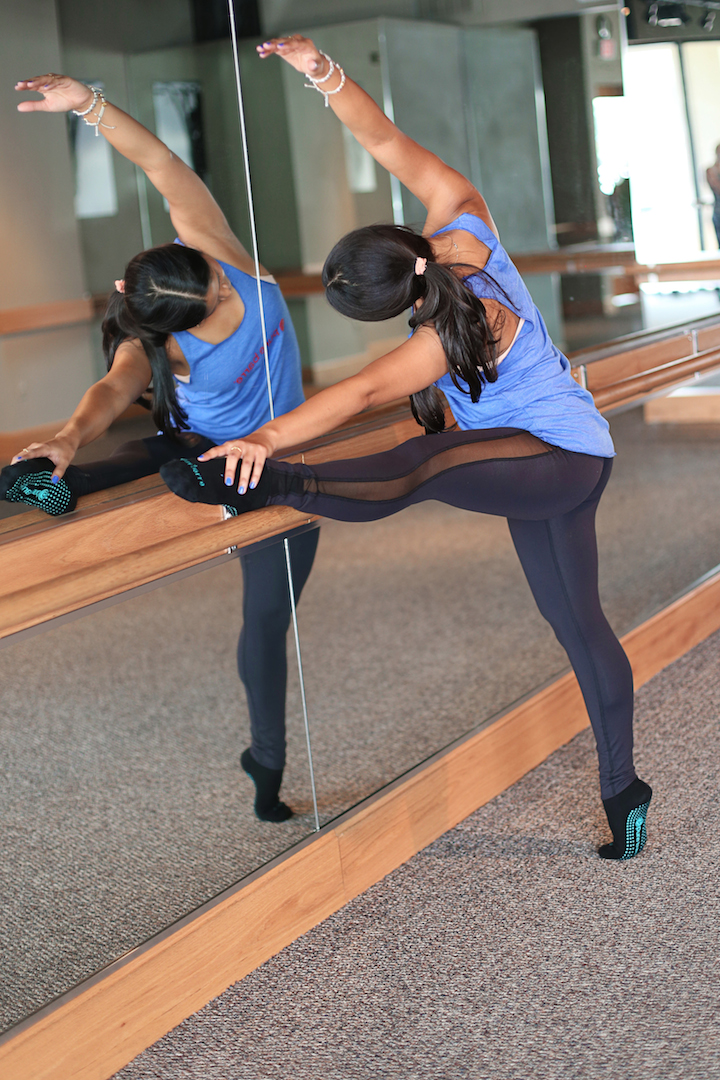 pure-barre-new-orleans