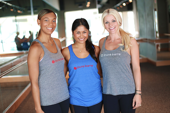 pure-barre-owners