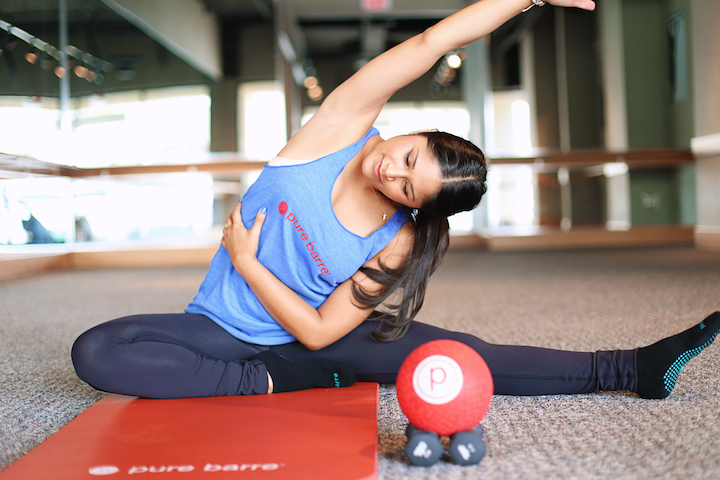 pure-barre-stretching