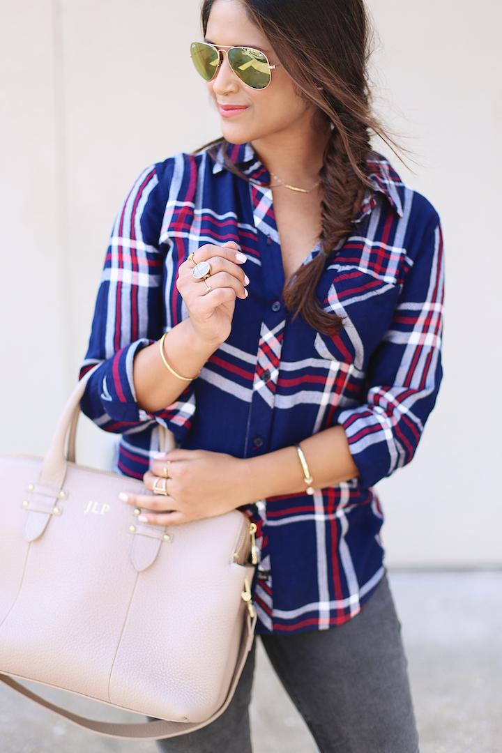 rails-shirt