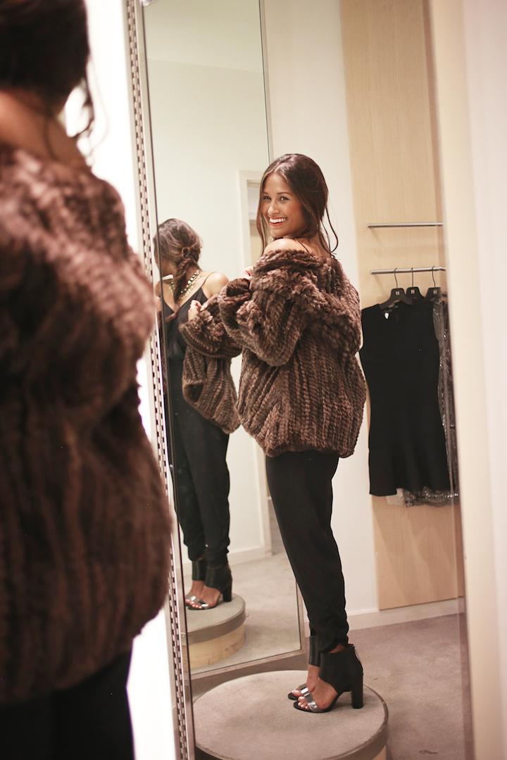 saks-fur-jacket