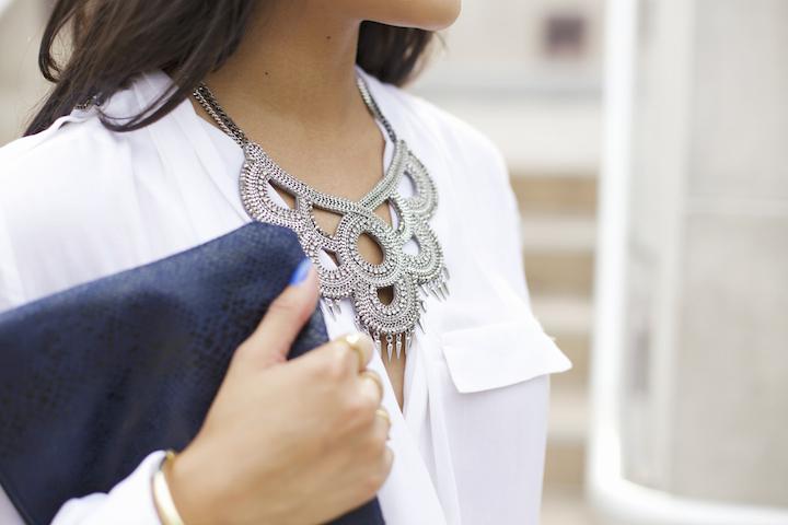 stella-dot-talullah-necklace