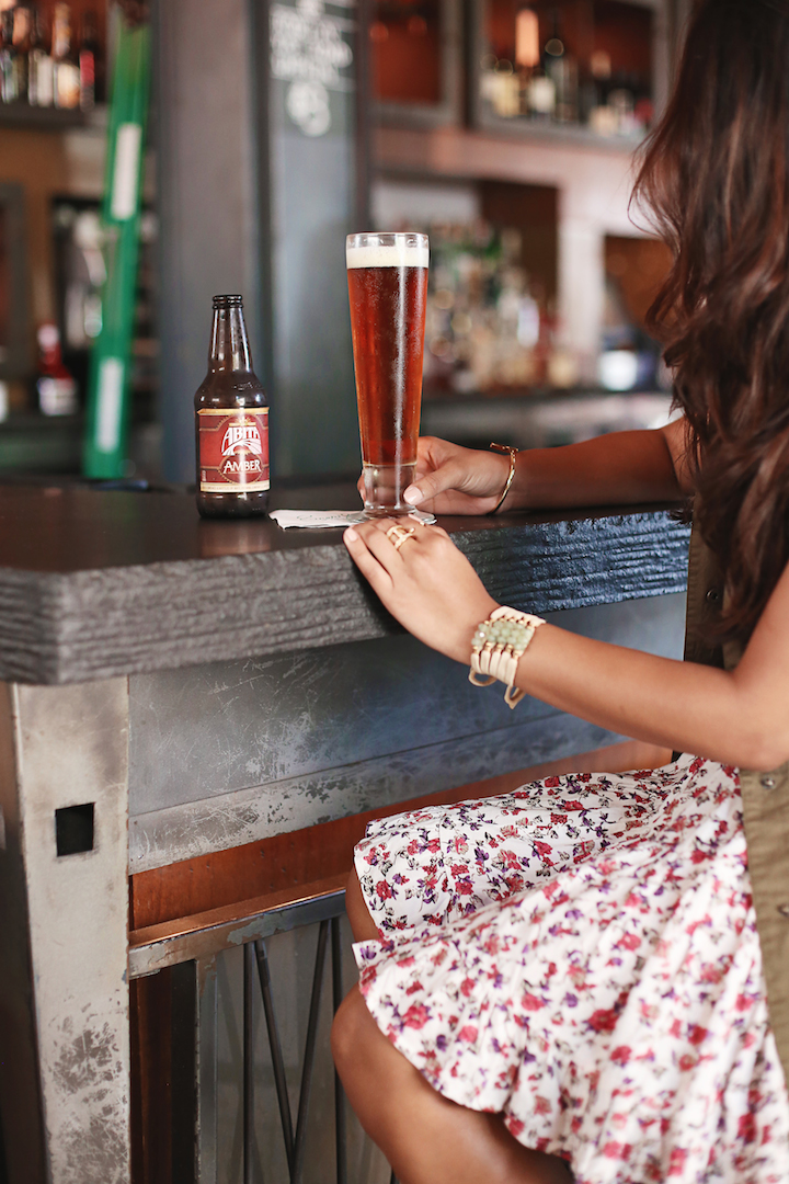 abita-beer-bottle