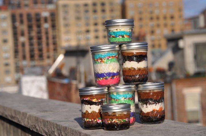 desert-jars