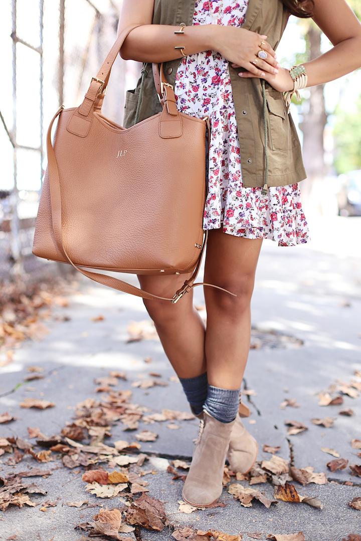 gigi-new-york-handbag