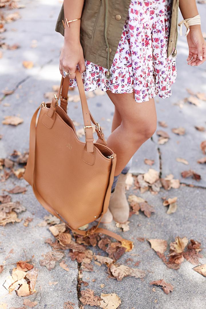 haute-off-the-rack-fashion-blog