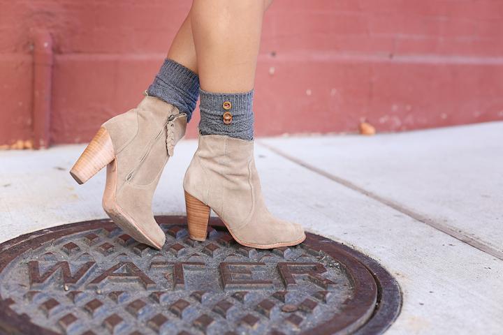 joie-dalton-boots