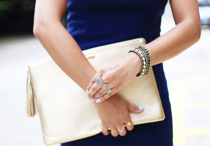 kendra-scott-ring