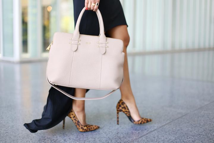 leopard-print-heels