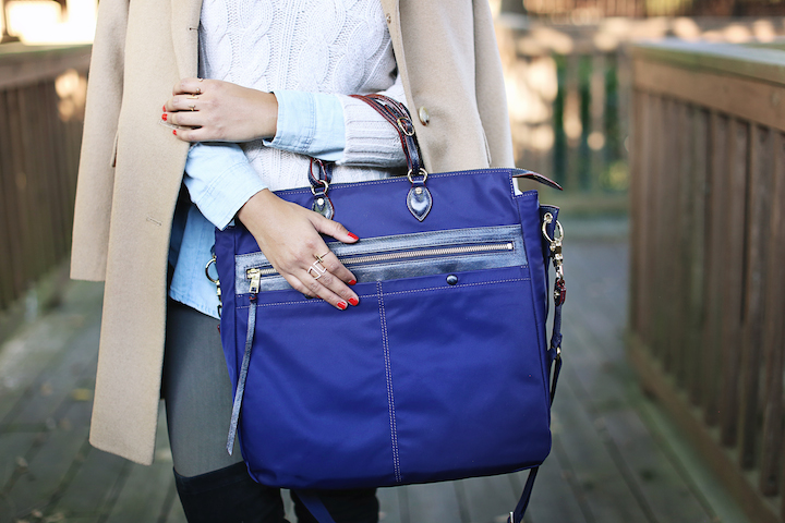 mz-wallace-chrissie-tote