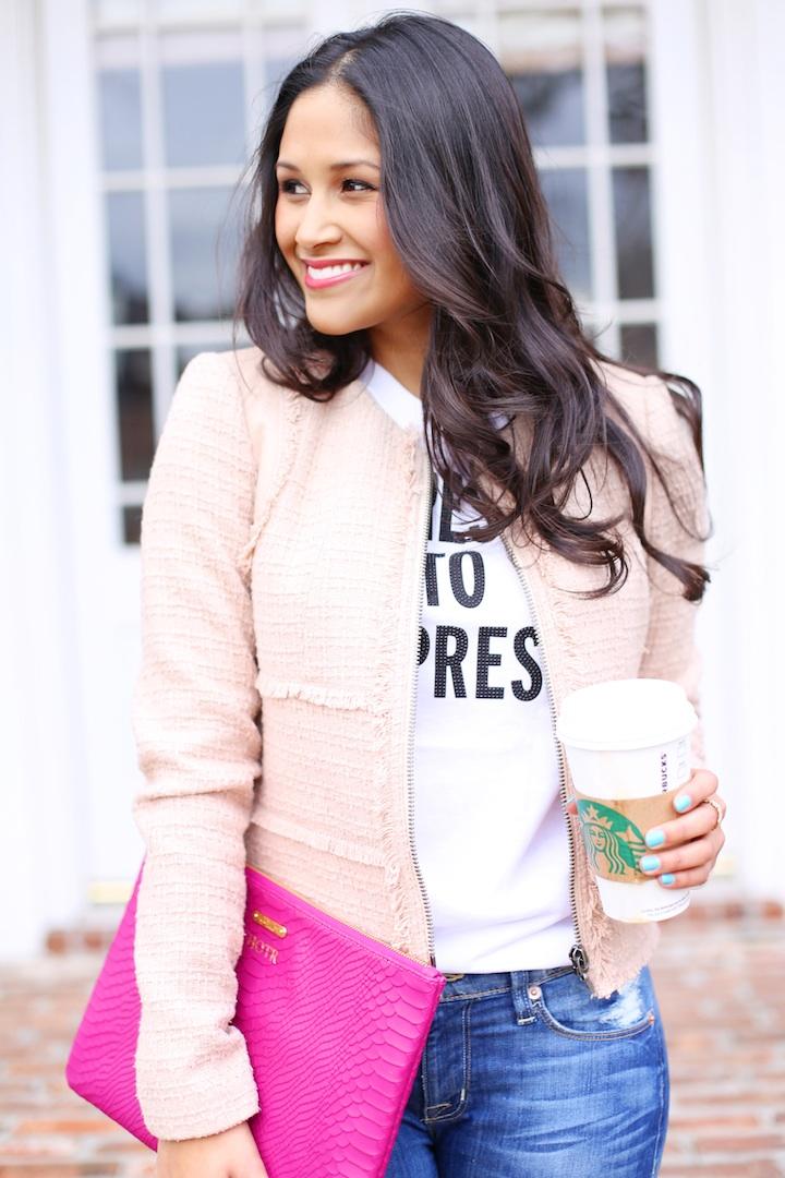 rebecca-taylor-jacket