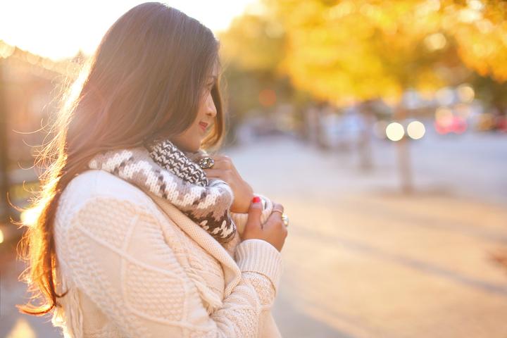 ann-taylor-scarf