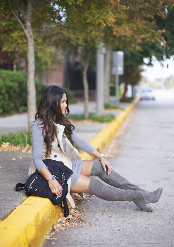 duo-over-the-knee-boots