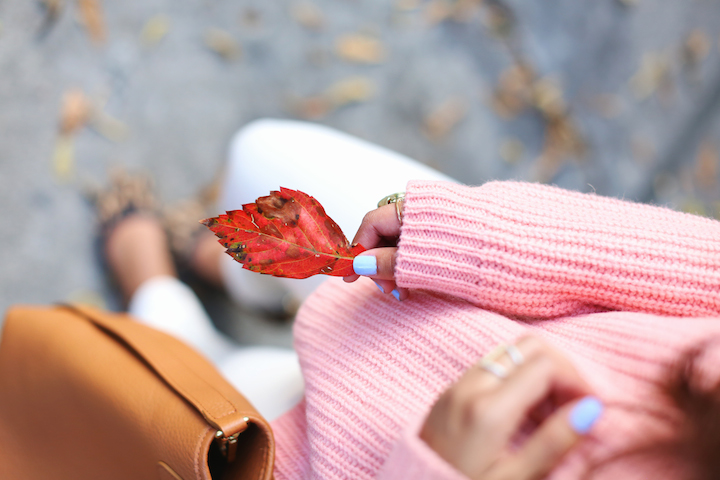 joa-pink-sweater