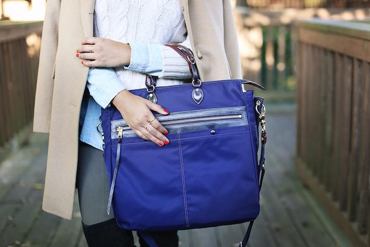 mz-wallace-chrissy-bag