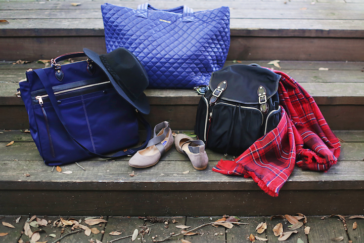mz-wallace-handbags