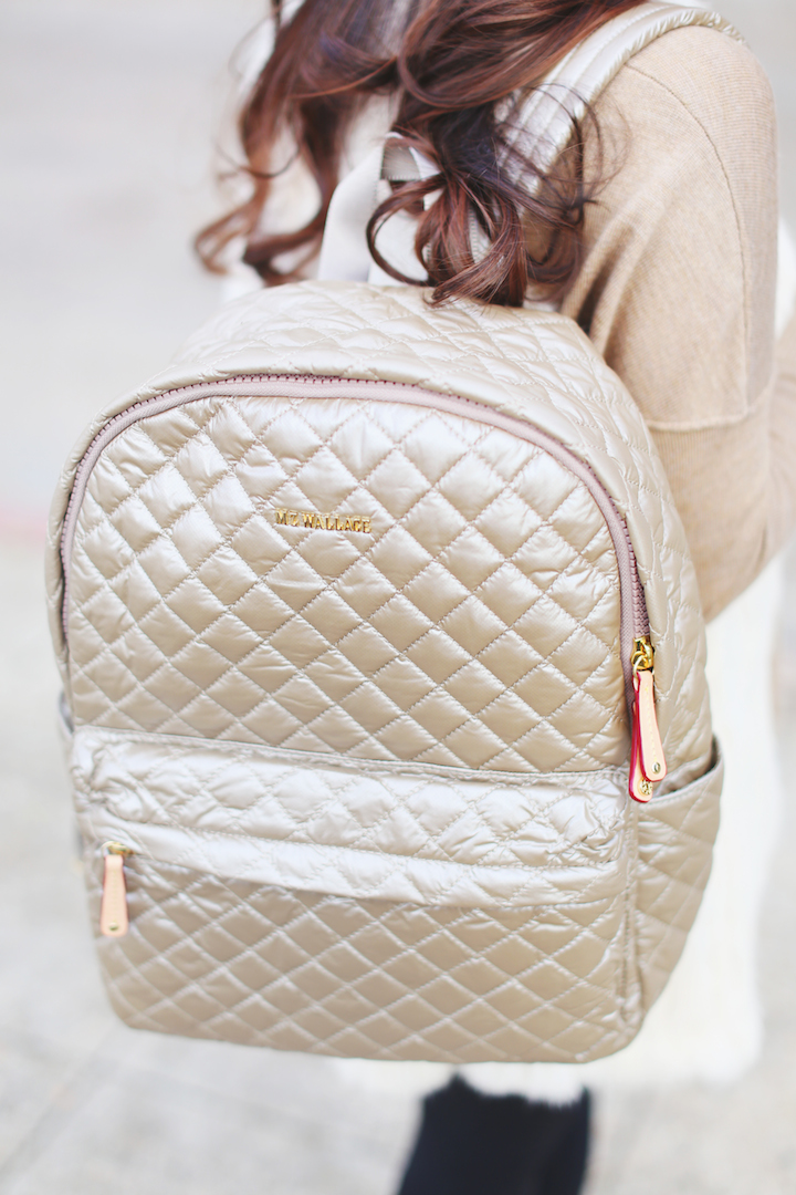 quilted-backpack