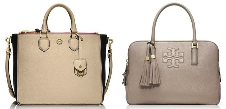 tory-burch-sale