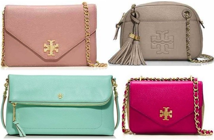 tory-burch-thea-chain-cross-body