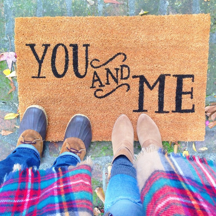 you-and-me-door-mat