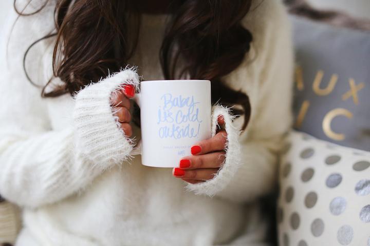 ashley-brooke-designs-mugs
