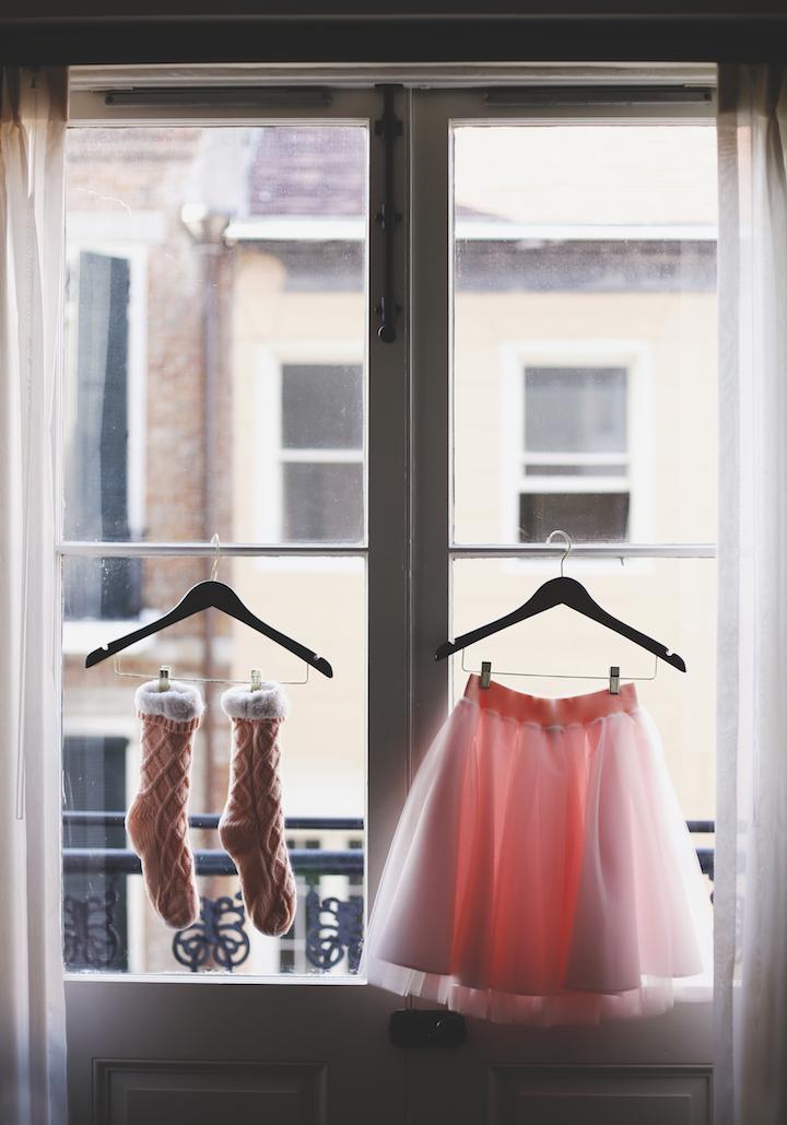 bliss-tulle-skirts