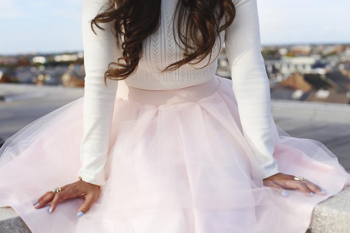 blush-tulle-skirt
