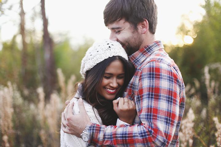cozy-couples-shoot