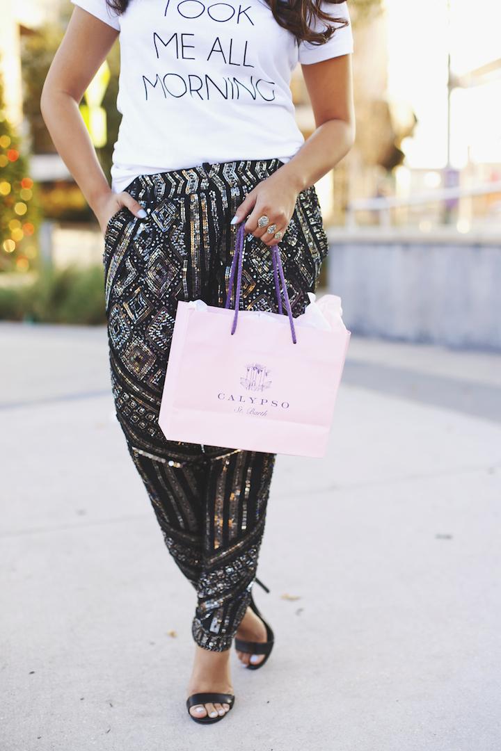 embellished-pants