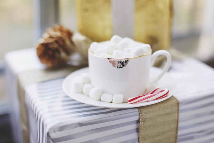 holiday-mug