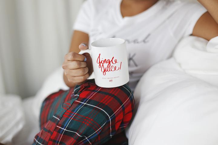jingle-juice-mug