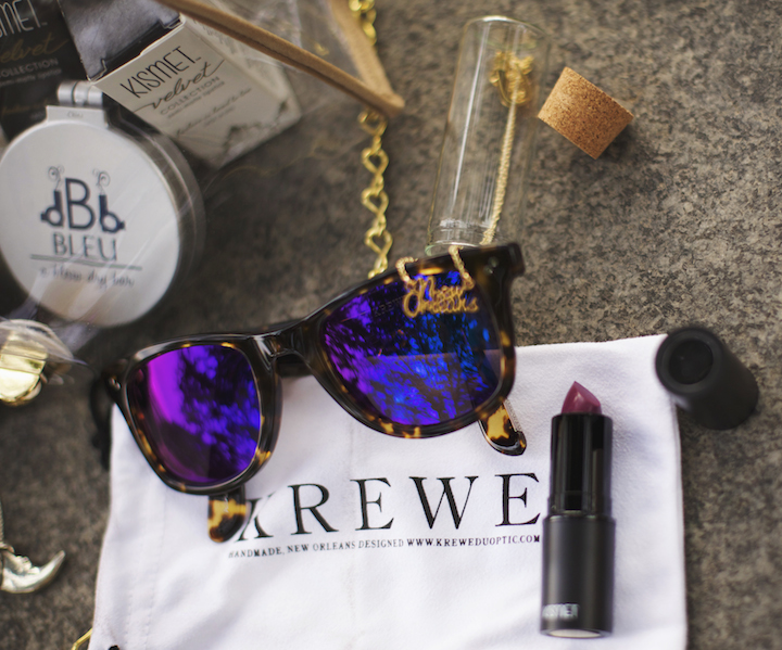 krewe-sunglasses