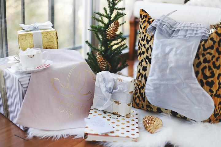 leopard-print-pillow